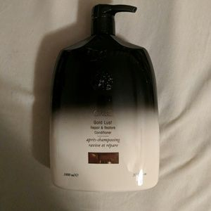 Oribe Gold Lust Repair & Restore Conditioner 33.8o
